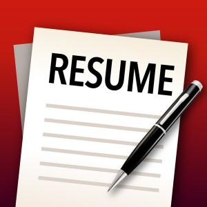 resume-maker_600x600