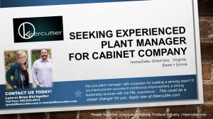PlantManager